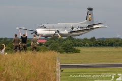 61-04_Fly-Out_MFG__2005