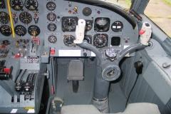 Co-Pilot_Panel1