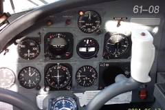 61-08_Cockpit_Pilot