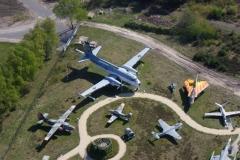 61-14_im_Aeronautikum_Nordholz