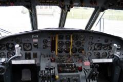 6119_____cockpit____7