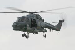 aw-06-nordholz-lynx-02-gr