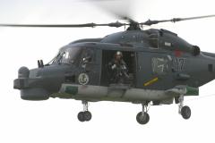 aw-06-nordholz-lynx-03-gr
