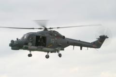 aw-06-nordholz-lynx-04-gr