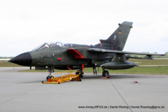 Best-of-Airday-009