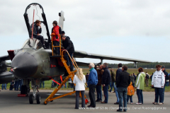Best-of-Airday-032