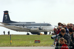 Best-of-Airday-035