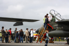 Best-of-Airday-039