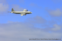 Best-of-Airday-061