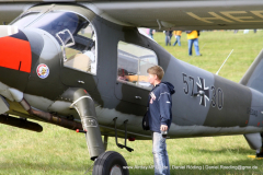 Best-of-Airday-063
