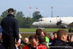 Best-of-Airday-065
