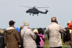 Best-of-Airday-068