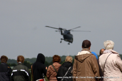 Best-of-Airday-069