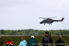 Best-of-Airday-071