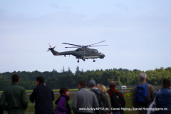 Best-of-Airday-072