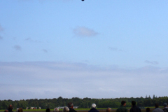 Best-of-Airday-073