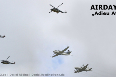 Best-of-Airday-219