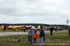 Best-of-Airday-240