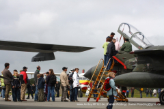 Best-of-Airday-241