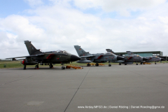 Best-of-Airday-246