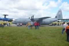 Airday-MfG-3-GZ-Nordholz-006