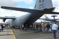 Airday-MfG-3-GZ-Nordholz-012
