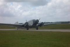 Airday-MfG-3-GZ-Nordholz-027