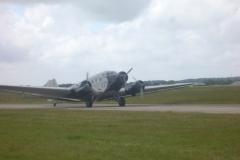 Airday-MfG-3-GZ-Nordholz-029