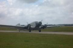 Airday-MfG-3-GZ-Nordholz-030