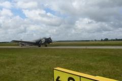 Airday-MfG-3-GZ-Nordholz-031