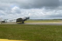 Airday-MfG-3-GZ-Nordholz-032