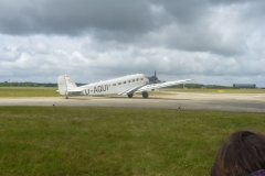 Airday-MfG-3-GZ-Nordholz-033