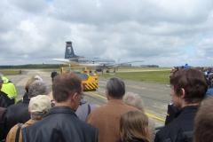 Airday-MfG-3-GZ-Nordholz-018