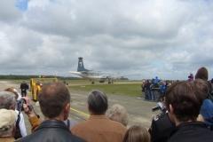 Airday-MfG-3-GZ-Nordholz-019