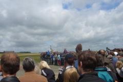 Airday-MfG-3-GZ-Nordholz-020