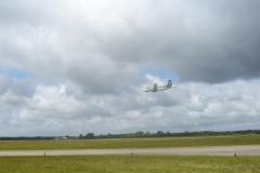Airday-MfG-3-GZ-Nordholz-034