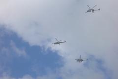 Airday-MfG-3-GZ-Nordholz-040