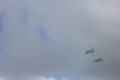 Airday-MfG-3-GZ-Nordholz-041