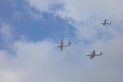Airday-MfG-3-GZ-Nordholz-042
