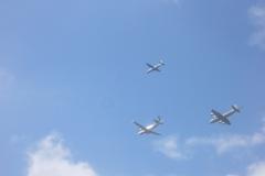 Airday-MfG-3-GZ-Nordholz-043