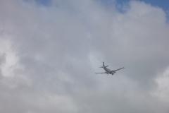 Airday-MfG-3-GZ-Nordholz-046
