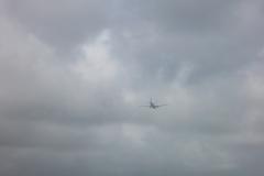 Airday-MfG-3-GZ-Nordholz-047