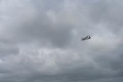 Airday-MfG-3-GZ-Nordholz-048