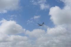 Airday-MfG-3-GZ-Nordholz-049