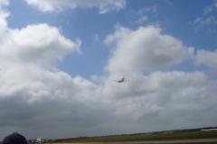Airday-MfG-3-GZ-Nordholz-050