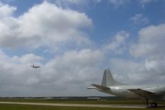Airday-MfG-3-GZ-Nordholz-054