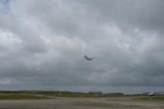 Airday-MfG-3-GZ-Nordholz-055