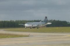 Airday-MfG-3-GZ-Nordholz-058