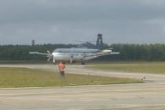 Airday-MfG-3-GZ-Nordholz-059
