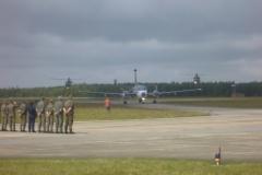 Airday-MfG-3-GZ-Nordholz-060
